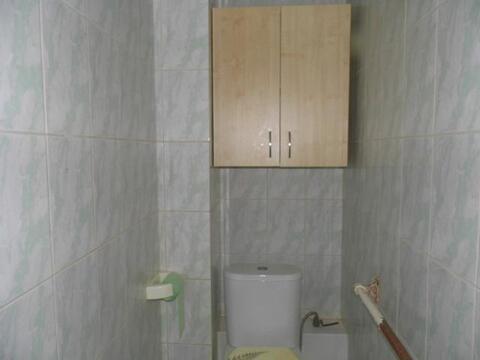 Продается 6-х комнатная квартира,2 уровня,2 сан.узла,4 лоджии . - Фото 5