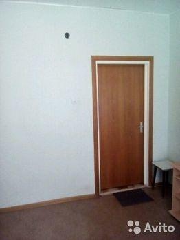 Продажа комнаты, Тверь, Ул. Вагжанова - Фото 1