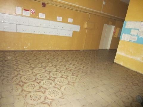Продажа комнаты, Воронеж, Ул. Переверткина - Фото 5
