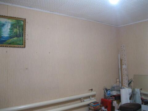 Продается 3-х комнатная квартира по ул.Новые Коноплянники - Фото 3
