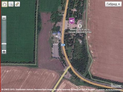 Продажа участка, Яковлево, Яковлевский район - Фото 5
