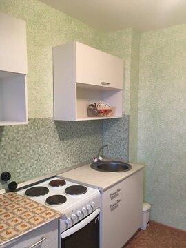 Аренда квартиры, Уфа, Ул. Интернациональная - Фото 4
