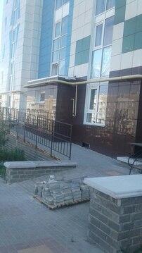 Продажа 1-к квартиры в новостройке - Фото 5