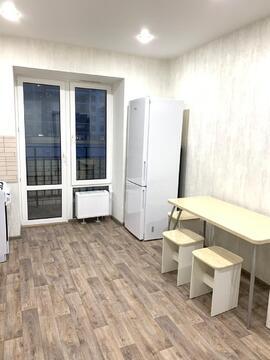 Сдаю 2-к квартиру ЖК Арт сити, ул.Николая Ершова, 62г - Фото 2