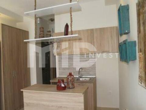 Апартаменты Халкидики Кассандра - Фото 5