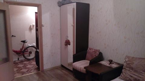 Продам 1к.квартиру 32м2, Ленинский проспект, д75, к2 - Фото 3