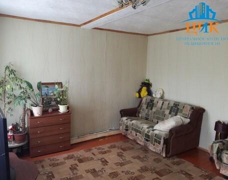 Продаётся 2-этажный готовый для проживания дом в 55 км от МКАД - Фото 5