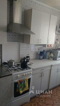 Продажа квартиры, Смоленск, Ул. Нахимова - Фото 1
