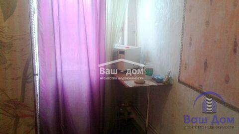 Продается комнатна в коммунальной квартире, Шолохова, Первомайский . - Фото 2