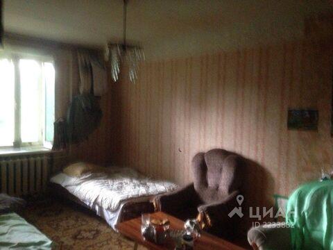 Продажа квартиры, Белый Городок, Кимрский район, Южный проезд - Фото 2