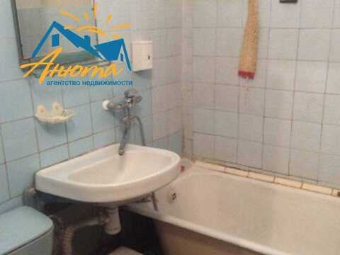 2 комнатная квартира в Блабаново, Московская 1 - Фото 3