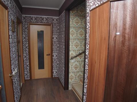 Владимир, Сосновая ул, д.52, 5-комнатная квартира на продажу - Фото 4