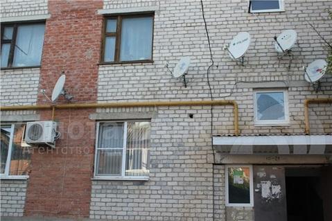 Продажа квартиры, Динская, Динской район, Ул. Гоголя - Фото 1
