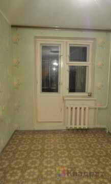 Продам трёхкомнатную квартиру на Сырском руднике - Фото 1