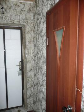 Двухкомнотная квартира 45 кв. м. - Фото 3