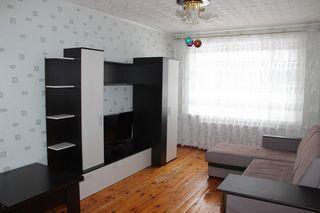 Продажа квартиры, Чебоксары, Бульвар Анатолия Миттова - Фото 2