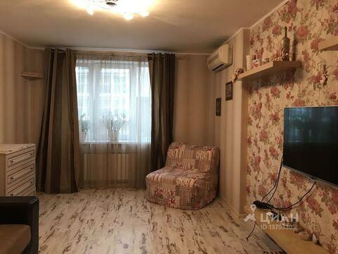 Продажа квартиры, Екатеринбург, Ул. Рощинская - Фото 2