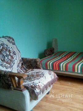 Аренда комнаты, Тольятти, Ул. Ленина - Фото 1