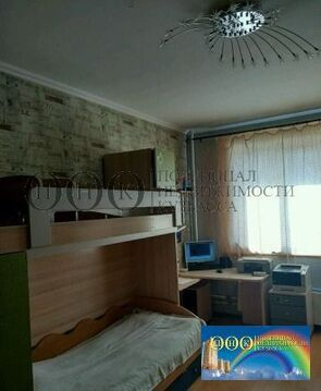 Продажа квартиры, Кемерово, Ул. Дружбы - Фото 5