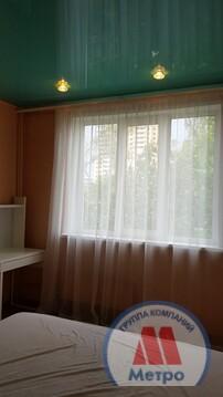 Квартира, ул. Папанина, д.8 - Фото 5