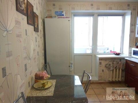 Продам 2-х комнатную квартиру в Солнечном, район рынка - Фото 2