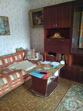 Продам 1 комн. кв в Голицыно за 2.5 млн. руб. - Фото 2
