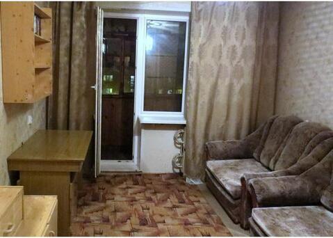 Комната в квартире 46 кв.м в аренду Домодедово - Фото 1