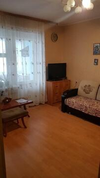 Продажа квартиры, Жигулевск, Г-1 Оборонная - Фото 1