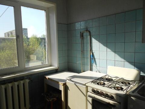 Продаю 2-хкомнатную квартиру 47,6 квм в г Подольске, - Фото 5
