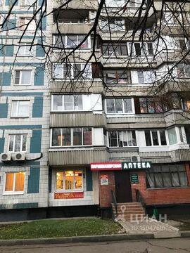 Помещение свободного назначения в Москва Псковская ул, 2к1 (116.0 м) - Фото 2