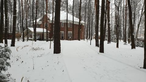 Дом 500 кв.м. на участке 30 соток - Фото 2