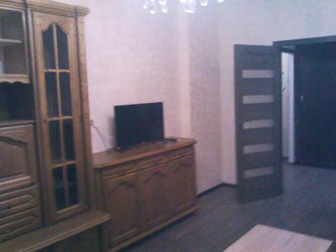 3-комн. кв. 105 м2, Маршала Рыбалко д. 2к1, этаж 3/10 - Фото 5