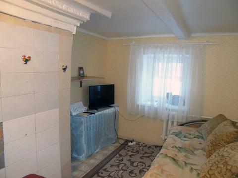 Продается часть дома ул. Ключевского - Фото 3