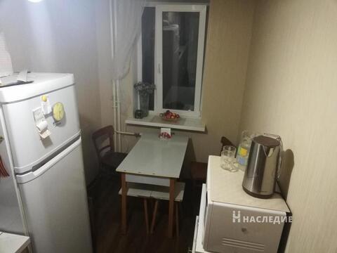 Продается 2-к квартира Жмайлова - Фото 4