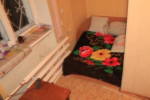 Продам комнату в центре Владимира, недорого - Фото 5