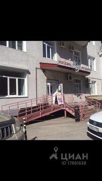 Продажа торгового помещения, Пермь, Ул. Куфонина - Фото 2