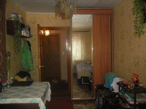 Продам 2-комнатную квартиру в г. Строитель - Фото 5