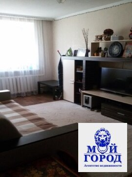 Объявление №49948424: Продаю 3 комн. квартиру. Батайск, ул. Комсомольская, 107,