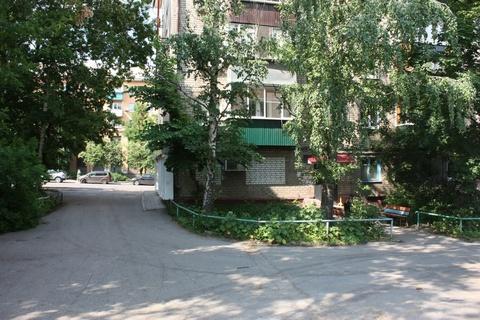 Продажа торгового помещения, Липецк, Ул. Советская - Фото 5