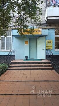 Аренда псн, Екатеринбург, Ул. Военная - Фото 2