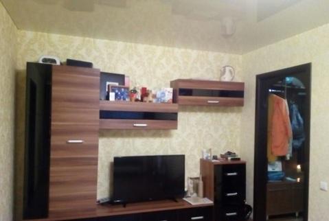 Аренда квартиры, Уфа, Ул. Ферина - Фото 1