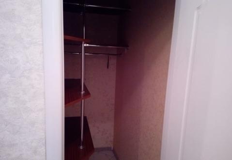 Сдается 2-х комнатная квартира на ул.1-ый пр-зд Степана Разина - Фото 2