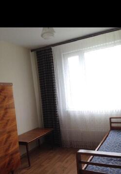 Аренда квартиры, Тольятти, Ул. Революционная - Фото 4