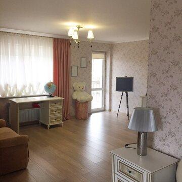 Дом с ремонтом мебелью и техникой - Фото 5