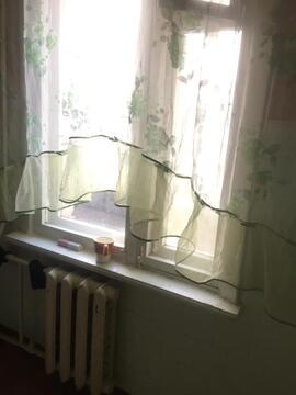 Продам 2-к квартиру, Казань город, улица Гарифьянова 13 - Фото 4
