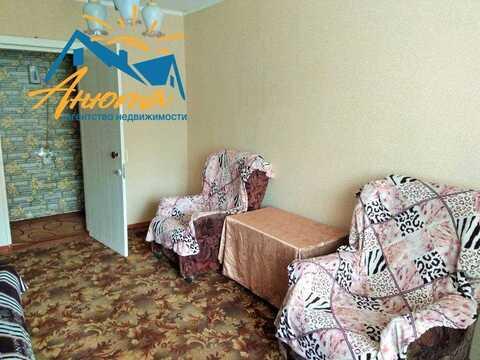 Аренда комнаты в 2 комнатной квартире в городе Обнинск улица Мира 13 - Фото 2
