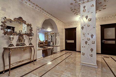 Продается квартира г Краснодар, ул Гаражная, д 67 - Фото 3