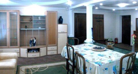 Квартира, ул. Ломоносова, д.114 к.13 - Фото 5