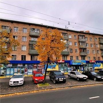 Продажа квартиры, м. Перово, Зеленый пр-кт. - Фото 3