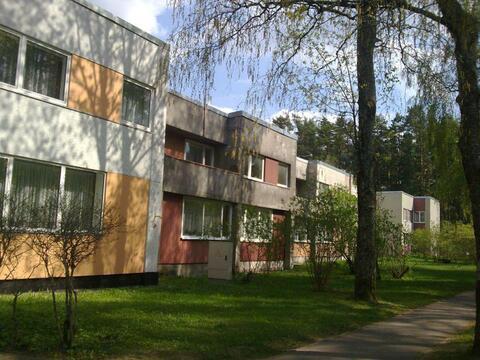 Продажа квартиры, Купить квартиру Юрмала, Латвия по недорогой цене, ID объекта - 313137190 - Фото 1